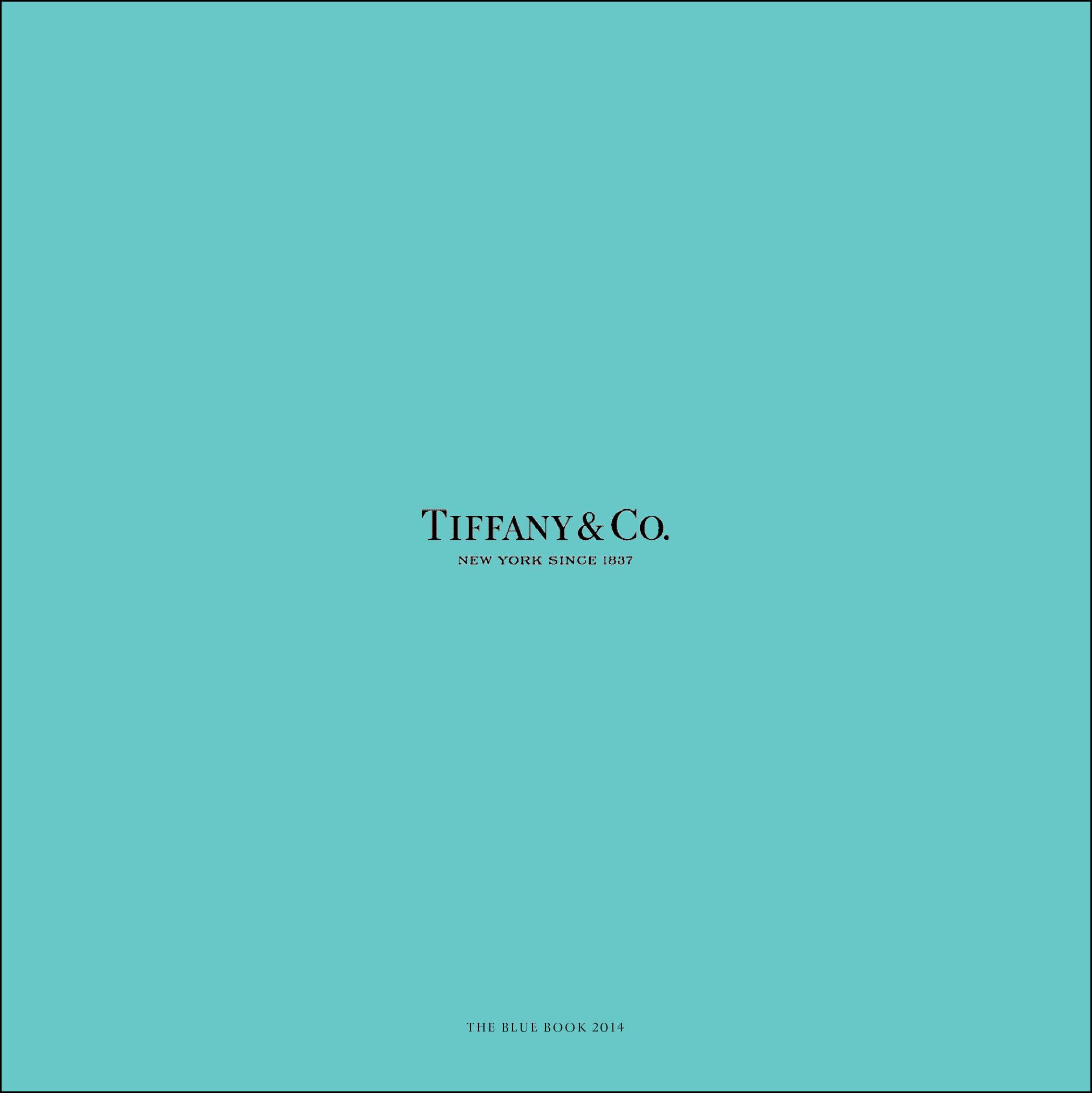 Blue Book: Divine Color : Tyler Flatt